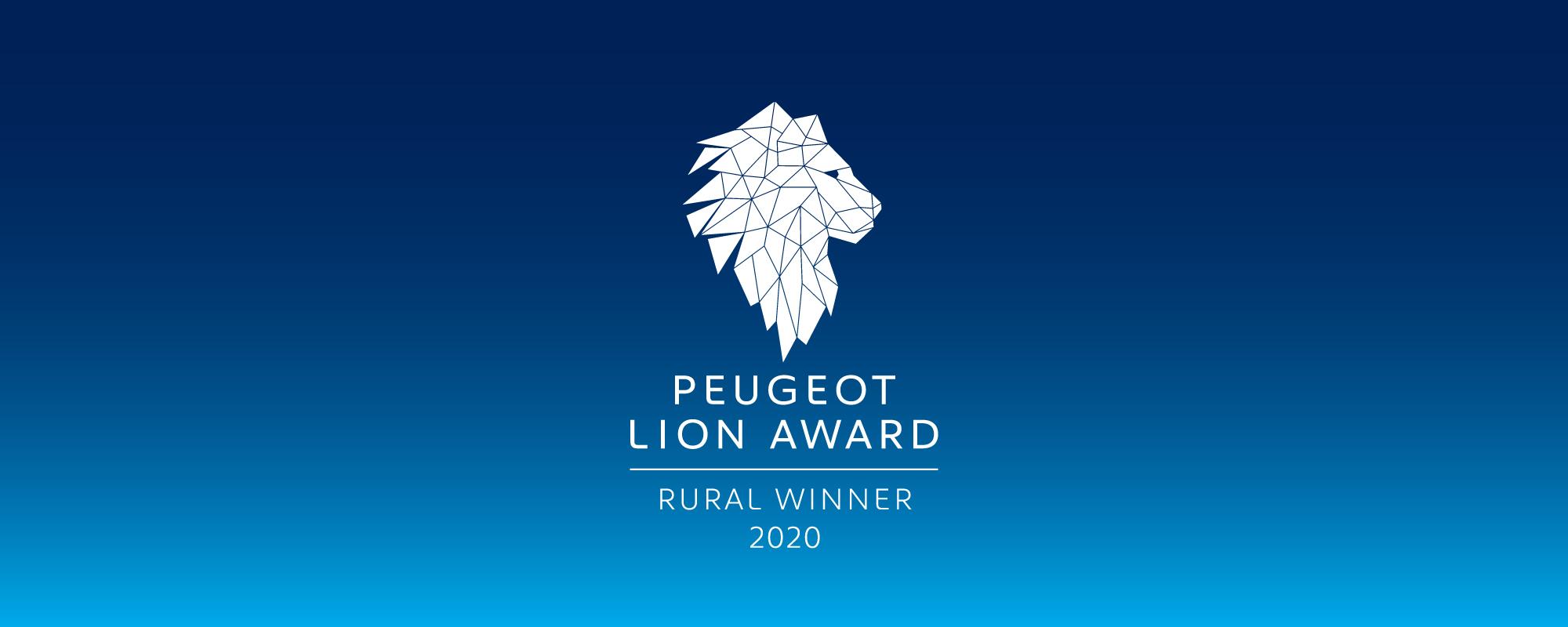 Peugeot Lion2020 2000x800 V02